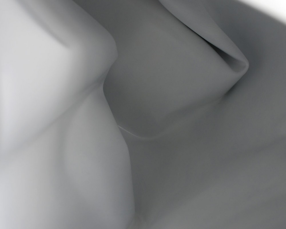 White Sounds In B Major